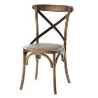 Cadeira Nordic