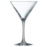 Copo cocktail