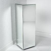 coluna espelhada 01